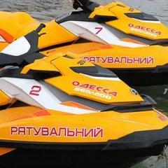За минулий тиждень на водоймах країни загинули 99 людей - ДСНС