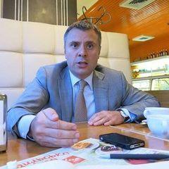 Комерційний директор «Нафтогазу» заявив, що компанія збільшить суму позову до «Газпрому» у Стокгольмському арбітражі