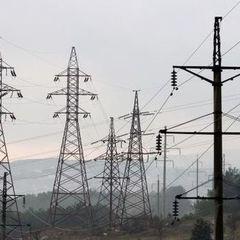 В анексованому Криму ввели графіки тимчасового відключення світла