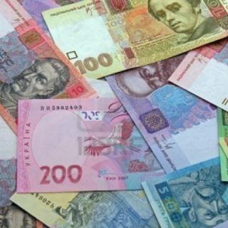 Курс валют на 8 серпня