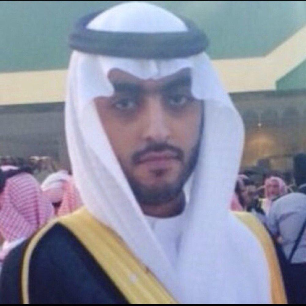 В Саудівській Аравії помер 26-річний принц