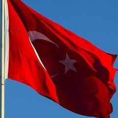 Туреччина будує стіну на границі із Іраном