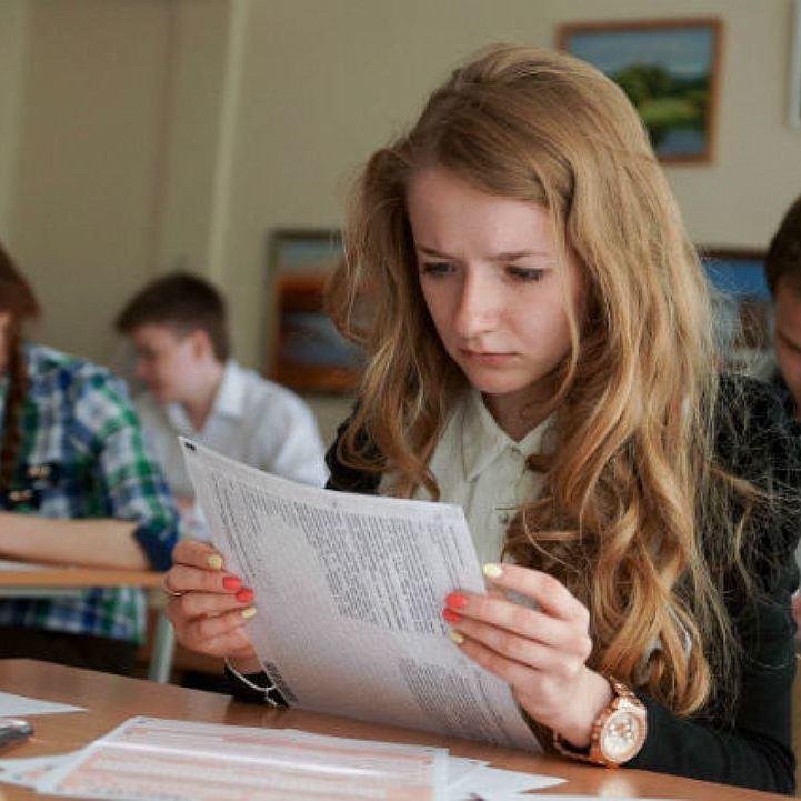 В Латвії заборонили складати державні іспити російською мовою