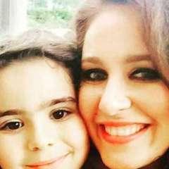 Стало відомо хто удочерить дитину загиблої Ірини Бережної