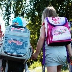 Скільки цьогоріч в Україні коштуватиме зібрати дитину у школу