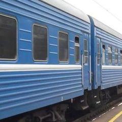 «Укрзалізниця» запланувала звільнення ряду начальників через зламаний кондиціонер у вагоні