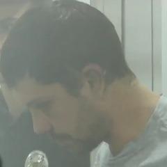 П'яне ДТП у Києві: водій-вбивця дівчинки плакав у суді (відео)