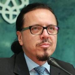 Войцех Балчун написав заяву про звільнення