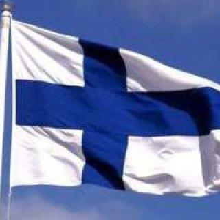 У Фінляндії знайшлись зниклі заробітчани з України