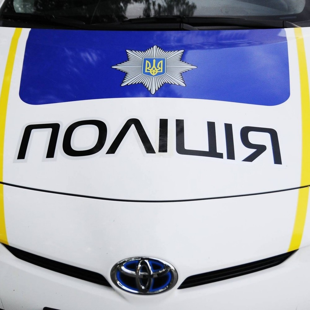 В Україні стартував новий набір до патрульної поліції