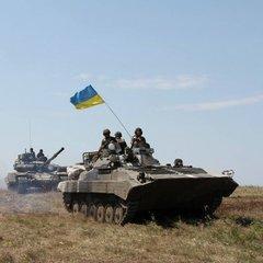 З початку доби на Донбасі зафіксовано 7 випадків застосування ворогом зброї, - штаб