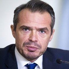 Зарплата глави «Укравтодору» зросла на 900% (документ)