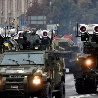 Україна може без проблем приймати американську зброю, – експерт