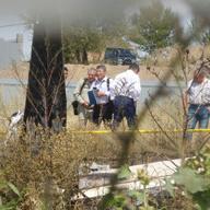 У 40 кілометрах від Алмати впав літак Академії цивільної авіації, загинули дві людини (відео)