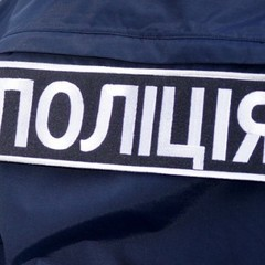 Святкували день народження: у поліції розповіли подробиці про вбивство військовим жінки у зоні АТО
