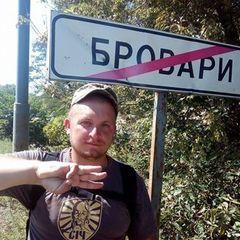 Мер Конотопа вирушив пішою ходою до президента Порошенка (відео)