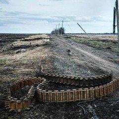 Бойовики на Донбасі двічі здійснювали напад на місію ОБСЄ