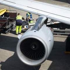 Саудівська авіакомпанія ввела дрес-код для пасажирів