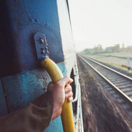 Таємнича смерть студентки у поїзді: поліція надала нові подробиці