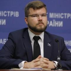 Новий очільник «Укрзалізниці» сказав якими проблемами займеться в першу чергу