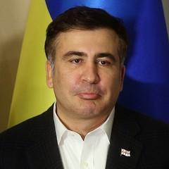 У Генпрокуратурі роз'яснили за яких умов Саакашвілі може в'їхати до України