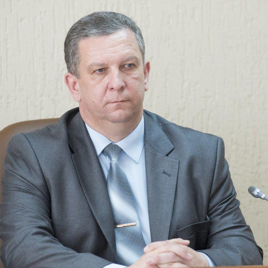 Міністр заявив, що українці забагато їдять. Українці відповіли, що у нього проблеми з математикою