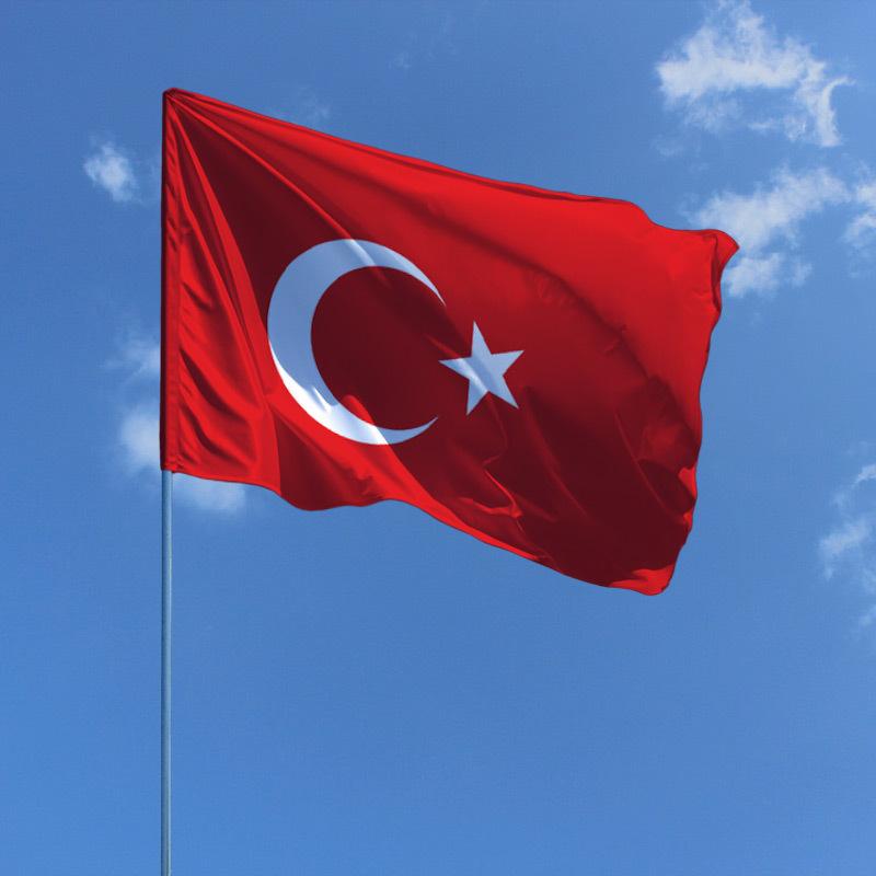 Туреччина не схвалює санкції ЄС проти РФ за анексію Криму – глава турецького МЗС