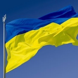 На інтернет-прапор України нанесуть 10 тисяч написів, вже є 6
