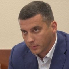 Керівник «Антонова» отримує у відрядженнях по 14 тисяч добових