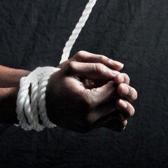 Як українці потрапляють у трудове рабство в Європі: викрито схему