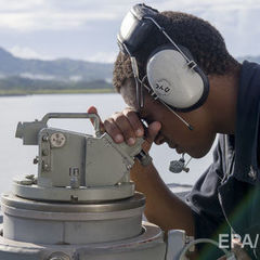 У НАТО пояснили, що не зобов'язані захищати острів Гуам у разі нападу з боку КНДРhttp://gordonua.com/img/article/2021/36_tn.jpg