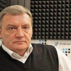 Українці викидають забагато їжі у смітник: ще один посадовець відзначився неоднозначною заявою