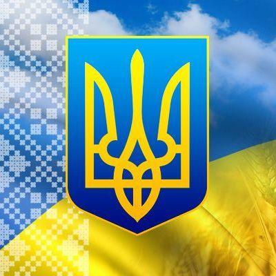 Список вулиць, які будуть перекриті у Києві на День Незалежності
