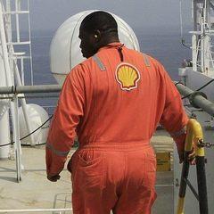 Протестуючі захопили завод Shell в Нігерії
