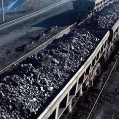 Викрито схему експорту вугілля із ОРДІЛО до Європи: відомо хто це контролює