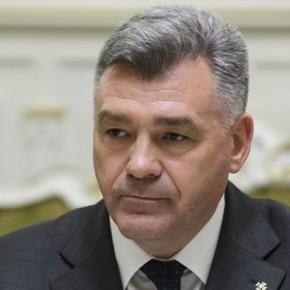 В Україні тепер працюватимуть прикордонні дільничні, - ДПСУ