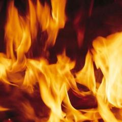 Масштабні лісові пожежі охопили Португалію та Корсику