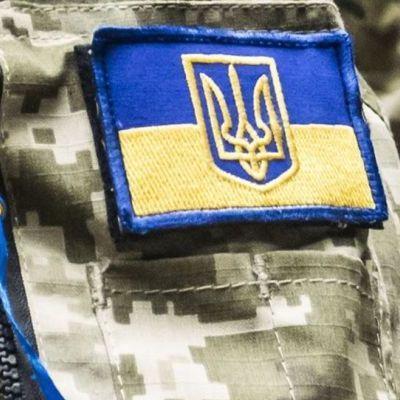 На Одещині вбили військового у день його народження
