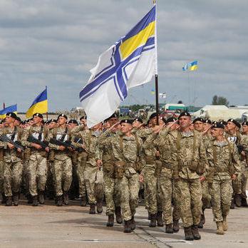 В оборонному бюджеті України виявлено «діру» у розмірі понад 6,1 млрд грн – ЗМІ