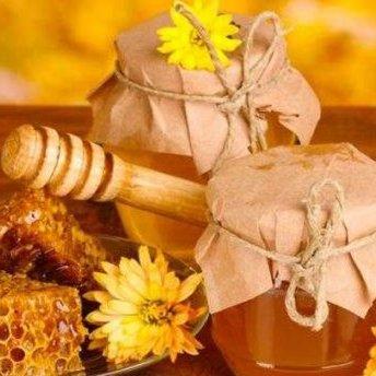 Свято меду до Маковія: у Києві показали традиційні українські обряди