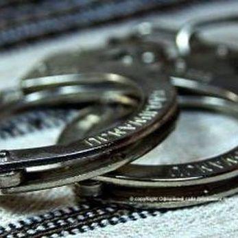 У Маріуполі затримали інформатора бойовиків – поліція