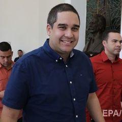 Син президента Венесуели пригрозив США взяттям Білого дому