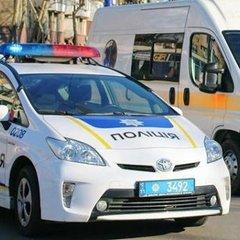 У поліції відреагували на шокуюче вбивство матроса ЗСУ на Одещині