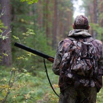 Криваве полювання на Одещині: мисливець застрелив свого товариша