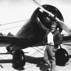 У Росії вперше з часів Другої світової готуватимуть військових льотчиць