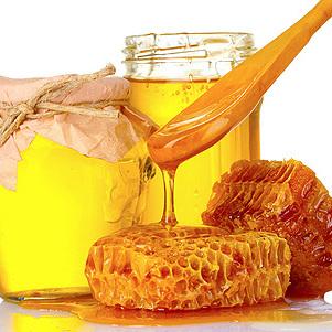 У Мукачеві відбудеться Свято меду