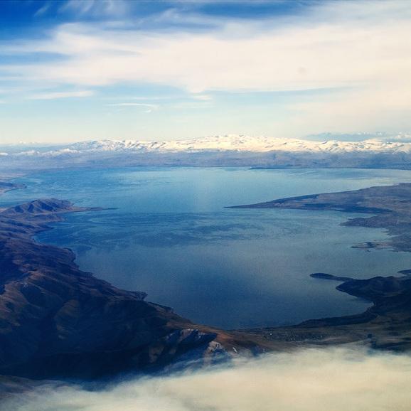 Російський контрактник потонув в озері Севан у Вірменії