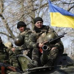 У Росії відкрили ще три справи проти українських військовослужбовців