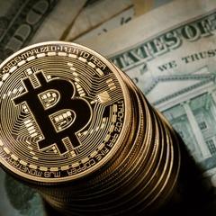 В 2021 bitcoin може коштувати 100 тисяч доларів - прогноз