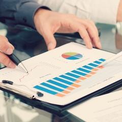 Німеччина інвестує $ 10 млн у розвиток малого та середнього бізнесу в Україні